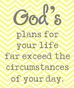 Religious Motivational Quotes God is calling... on Pinterest |