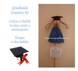 Recuerdos Para Graduacion De Universidad