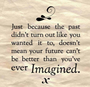 Move on, leave the past behindThoughts, Life Quotes, Remember This ...