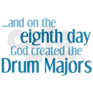 drum_major_creation_necklace_circle_charm.jpg?height=460&width=460 ...