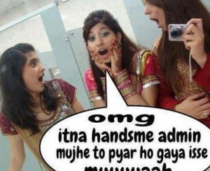 Admin-Crush...-WhatsApp-Group-Admin-Funny-Pic-Funny-Pic-for-WhatsApp ...