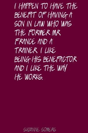 son in law sayings son in law quote 2