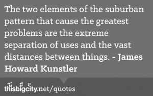 Fifteen The Best Quotes About Sustainable Cities