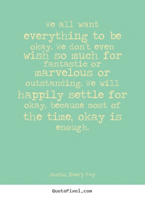 Quotes By David Levithan Every Day