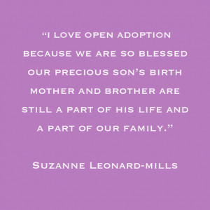 open-adoption-birthmother-quote