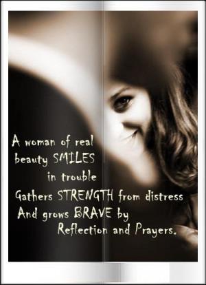 brave women quotes source http quotesinfinite com quote 3475