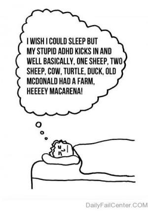 wish-i-could-sleep