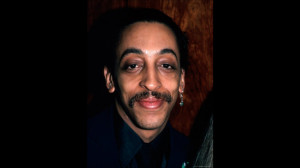 Gregory Hines The Inter...