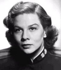 Picture of Wendy Hiller – - Latest Wendy Hiller image. Description ...