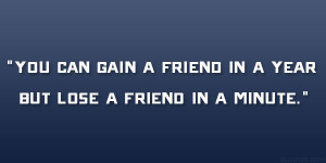 Losing Friendship Quotes Tumblr And Sayings for Girls In Hindi Images ...