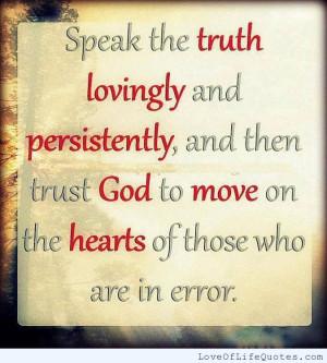 Speak-the-truth....jpg