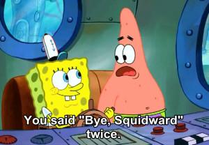 LOL funny spongebob spongebob squarepants patrick patrick star ...