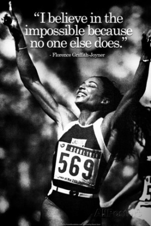 florence griffith joyner quotes source http quoteimg com james ...