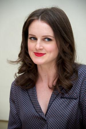 Sophie Mcshera Pictures