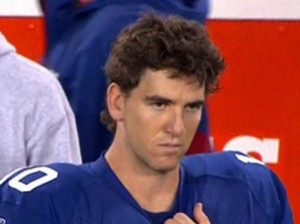 phil-simms-eli-manning-isnt-elite-because-he-doesnt-make-unbelievable ...
