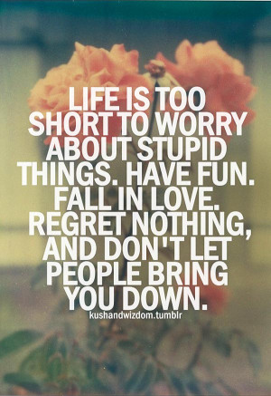 More Quotes Pictures Under: Worry Quotes