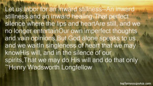 Quotes About Illness And Healing Pictures
