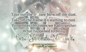 Quotes About Cousins As Best Friends