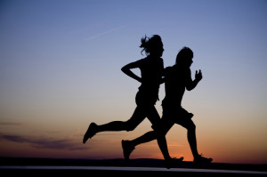 Nutritional Misfits: 10 Bad Habits of Runners