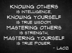 asian pilosophy quotes
