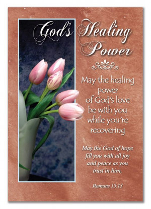 Get Well Soon Messages Religious | Details about 12 Get Well Cards ...