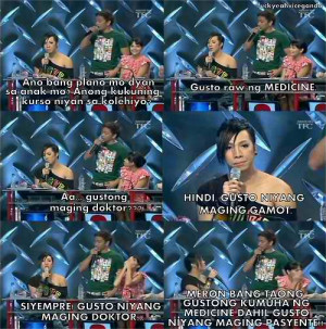 Vice ganda - Top jokes