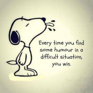 snoopy, quotes, feelings
