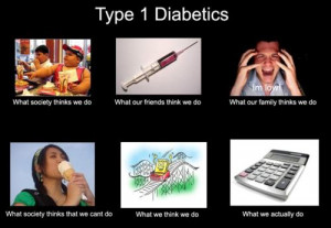 Source: http://type1diabetesmemes.tumblr.com/page/34 Like