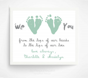 Love You Grandma Quotes And Poems For grandma - we love you