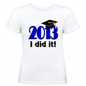 graduation class of 2013 card graduating class of 2013 sayings class ...