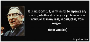 quote basketball success quotes basketball success quotes basketball ...