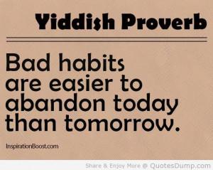 Yiddish proverb Famous People Sayings Yiddish proverb Famous People ...