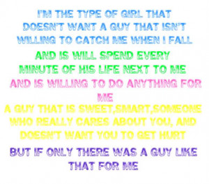 girl quotes and sayings Image
