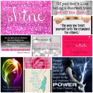 Strong Black Woman Quotes Sassy women quotes - collage