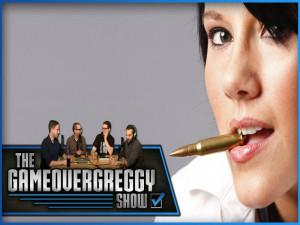 812341-etymology-of-popular-sayings-the-gameovergreggy-show-ep.jpg