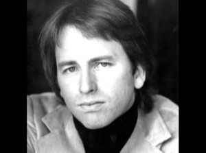 My Favorite Pictures Of John Ritter