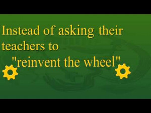 quotes motivational quotes for success in education education quotes ...