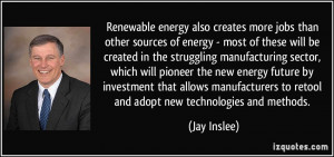 More Jay Inslee Quotes
