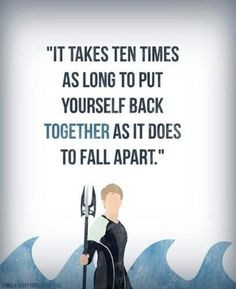 hunger games finnick hunger games quotes finnick