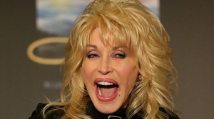 No dumb blonde: the funniest Dolly Parton quotes