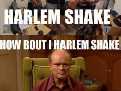 Red Forman Meme Weknowmemes