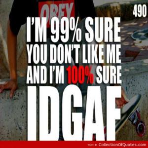 Dope Swag Itz Jampicx Lyrics Mike Quote