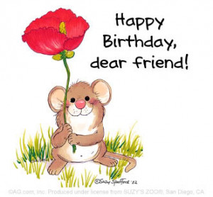innfitters.blogspot.comBirthday Wishes For Best Friend