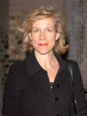 ... news angry actress juliet stevenson angry actress juliet stevenson