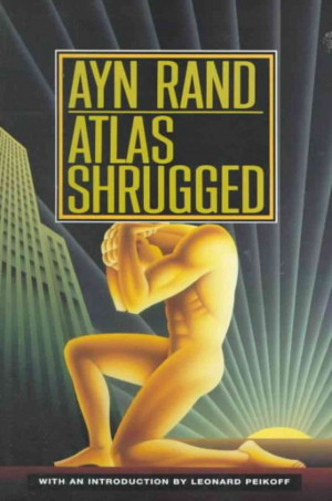 Paperback, 1168 pages, Penguin Group USA, List Price: $25   purchase