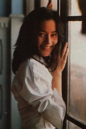 Displaying (17) Gallery Images For Meg Tilly Hot...