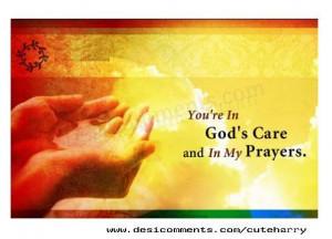 Prayer requests please