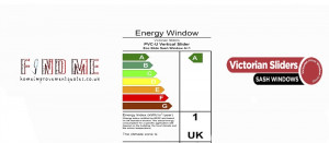 with all the features and benefits of a modern uPVC sash window