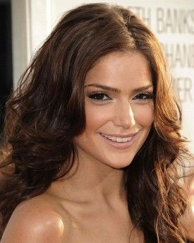 Hot Lady, Janet Ruth, Janet Montgomery, Actresses Janet, Montgomery ...