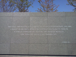 ... jr memorial norway quote martin luther king jr memorial norway quote 2